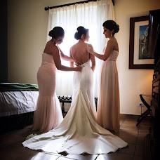Wedding photographer Yamilette Arana (YamiletteArana). Photo of 23.06.2016