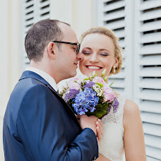 Wedding photographer Irina Leytan (IrinaLeytan). Photo of 28.06.2017