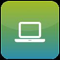 h2otickets app icon