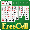 FreeCell Classic icon