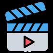 Conect Filmes icon