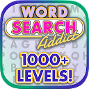 Word Search Addict - Word Search Puzzle F 1.110 APK Download