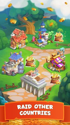 Coin Kings screenshot 2