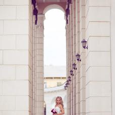 Wedding photographer Dmitriy Zagurskiy (Zagursky). Photo of 06.11.2017