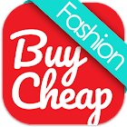 BuyCheap: Fashion - Shopping Deals icon