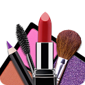 YouCam Makeup- Makeover Studio icon