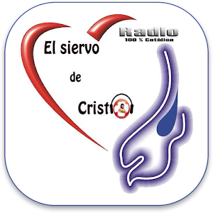 El Siervo de Cristo download