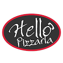 Hello Pizzaria icon