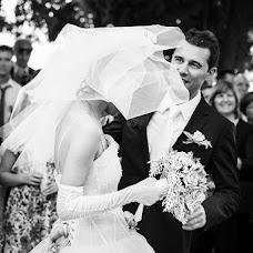 Wedding photographer Francesco Sonetti (francescosonett). Photo of 30.04.2014
