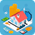 Home Loan file APK Free for PC, smart TV Download