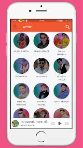 Adivasi gaana – Play And Download Adivasi Songs App Download For Android 4