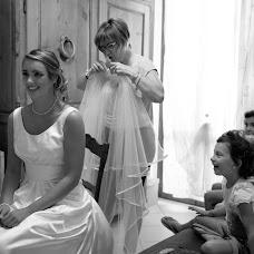 Wedding photographer Brunetto Zatini (brunetto). Photo of 15.12.2015