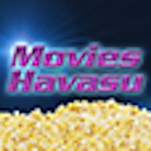Movies Havasu