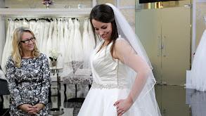 Bridal Besties thumbnail
