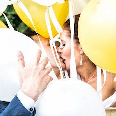 Wedding photographer Sofiya Konstantinova (Sophiya). Photo of 26.08.2014