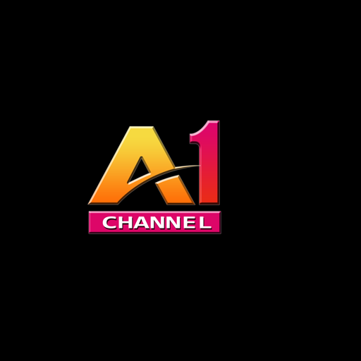 A1 channel