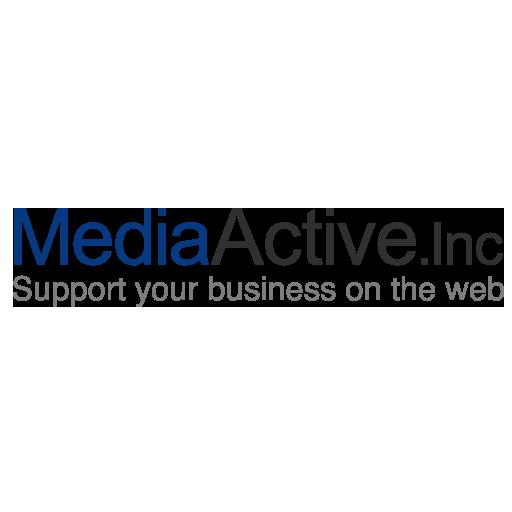 MEDIA ACTIVE.INC avatar image