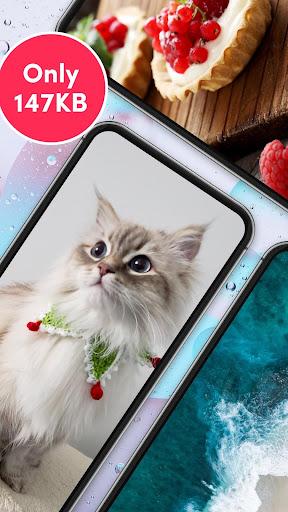 TikTok Wall Picture screenshot 2