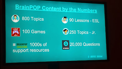 Photo: Some REALLY cool stuff coming out of BrainPop.