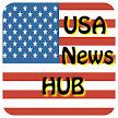 USA News HUB APK