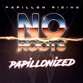 No Roots (Papillonized)
