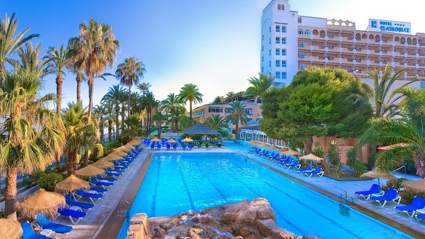Senator Hotels & Resorts