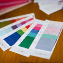 Colour Review Rutland & Leicestershire