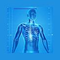 Atlas de acupuntura - MTC icon