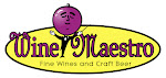 Wine Maestro - Downtown Statesville