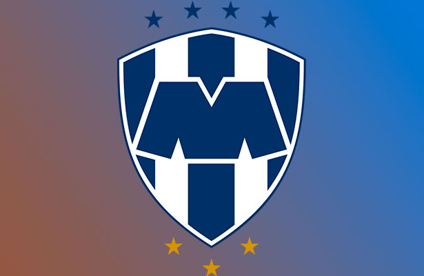 nota-futm-monterrey-logo