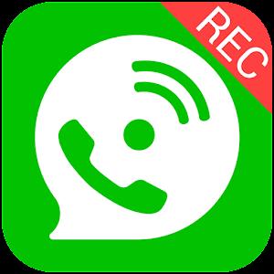Tải HD Automatic Call Recorder Pro APK