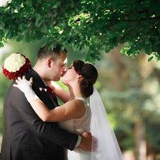 Wedding photographer Aleksey Shipilov (vrnfoto). Photo of 27.07.2015