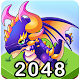 Dragon Land 2048 BC (game)