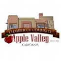 Apple Valley CA