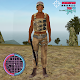 Army Fire Squad survival: Free Fire Battleground for PC-Windows 7,8,10 and Mac