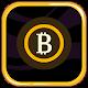 Bitdrip - Earn Free BTC apk