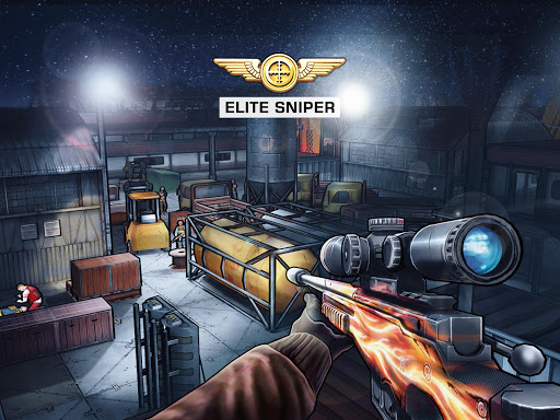 Major GUN : War on Terror - offline shooter game  screenshots 9