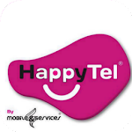 Happytel Icon
