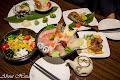 海童日式料理二番店