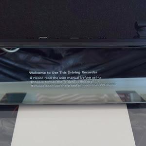 CLSクラス シューティングブレーク 220d AMGラインのカスタム事例画像 アッキーさんの2021年01月05日08:16の投稿
