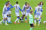 Wolfsburg verrast met last minute komst van Rode Duivel