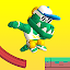 JAM Game Maker Icon