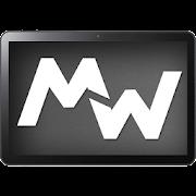 Moja webTV