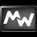 Moja webTV icon