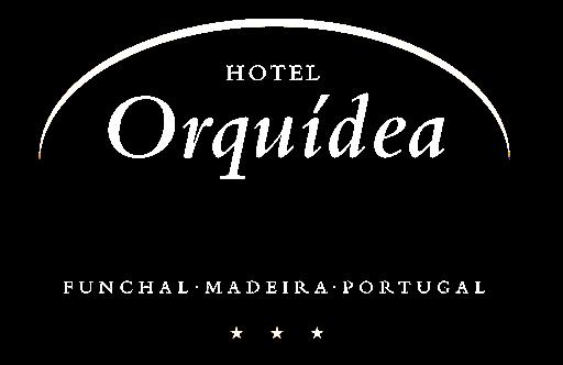 Hotel Orquídea | Web Oficial | Funchal