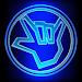 Fanpantae icon