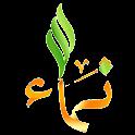 برنامج نماء التعليمي icon