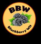 O-Town BBW (BlackBerry Witbier)