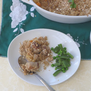 Sausage Crumbles Recipes.