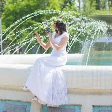 Wedding photographer Sergey Stepin (Stepin). Photo of 19.08.2015